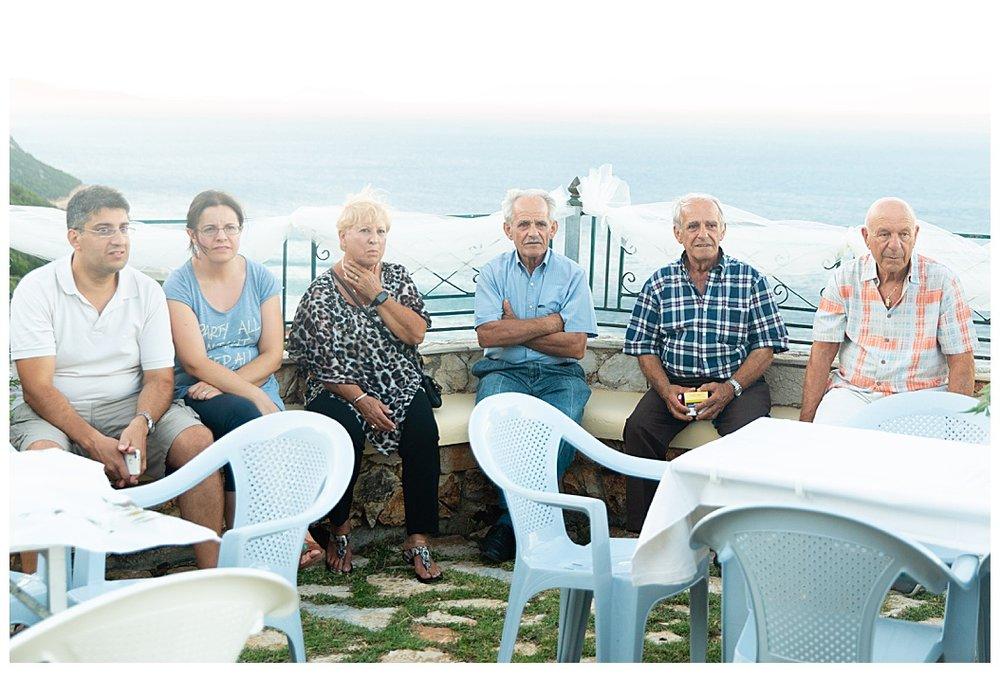 Greece Blog Part 1_0020.jpg