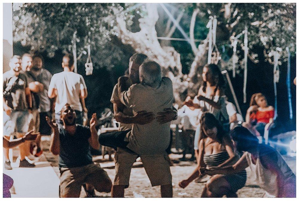 Greece Blog Part 1_0034.jpg