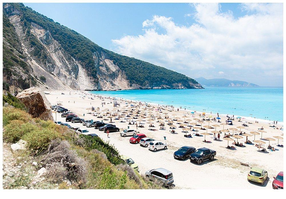Greece Blog Part 1_0057.jpg