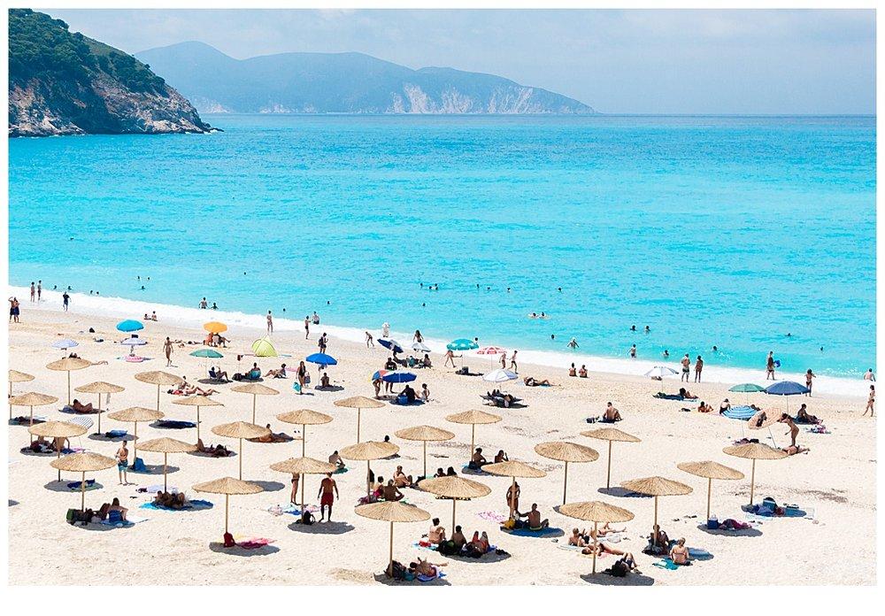 Greece Blog Part 1_0058.jpg