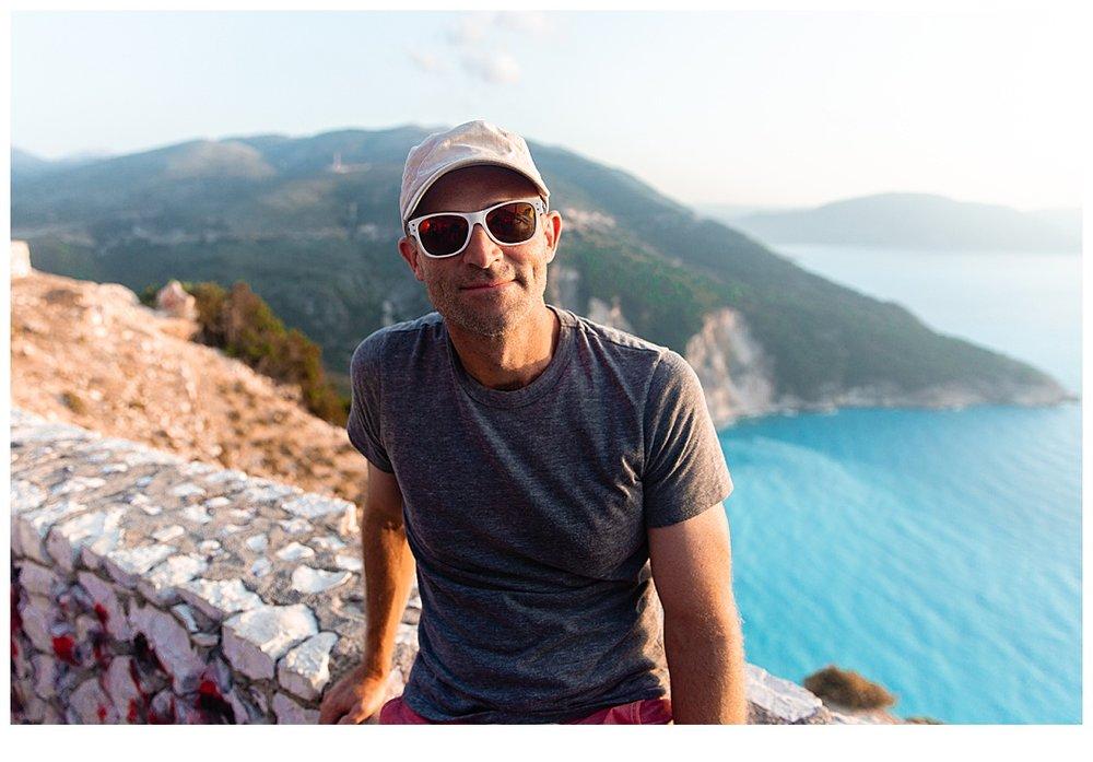 Greece Blog Part 1_0069.jpg