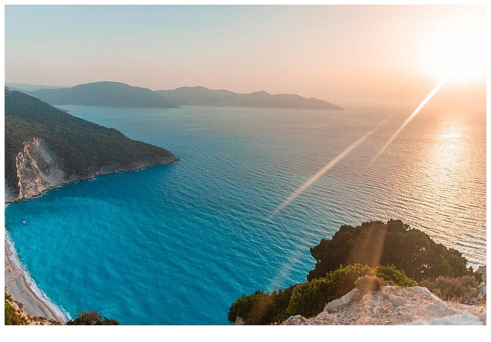 Greece Blog Part 1_0071.jpg