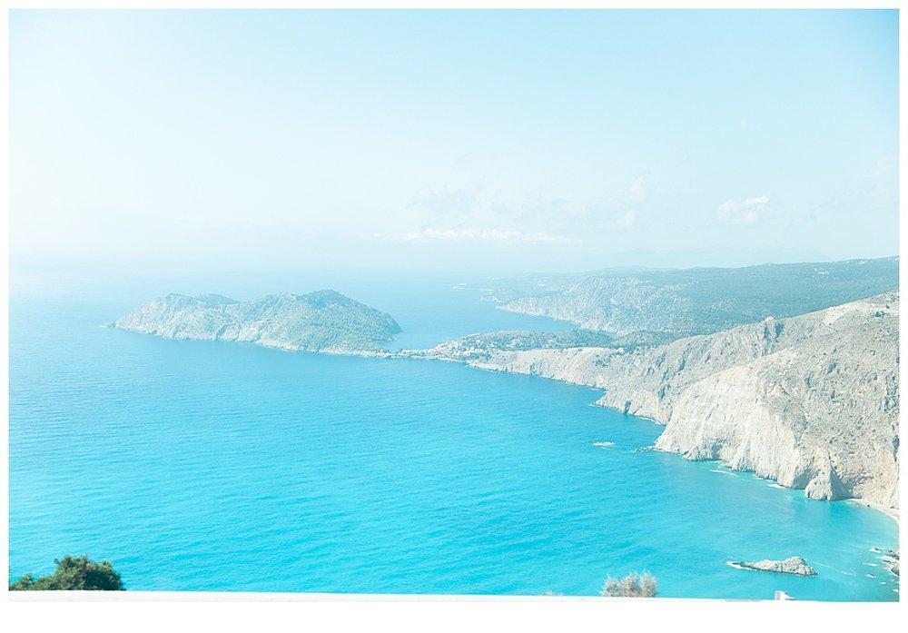 Greece Blog Part 1_0075.jpg