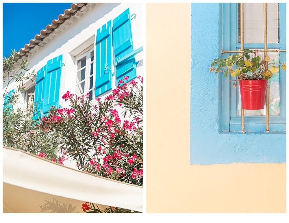 Greece Blog Part 1_0083.jpg