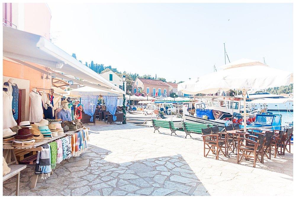 Greece Blog Part 1_0084.jpg