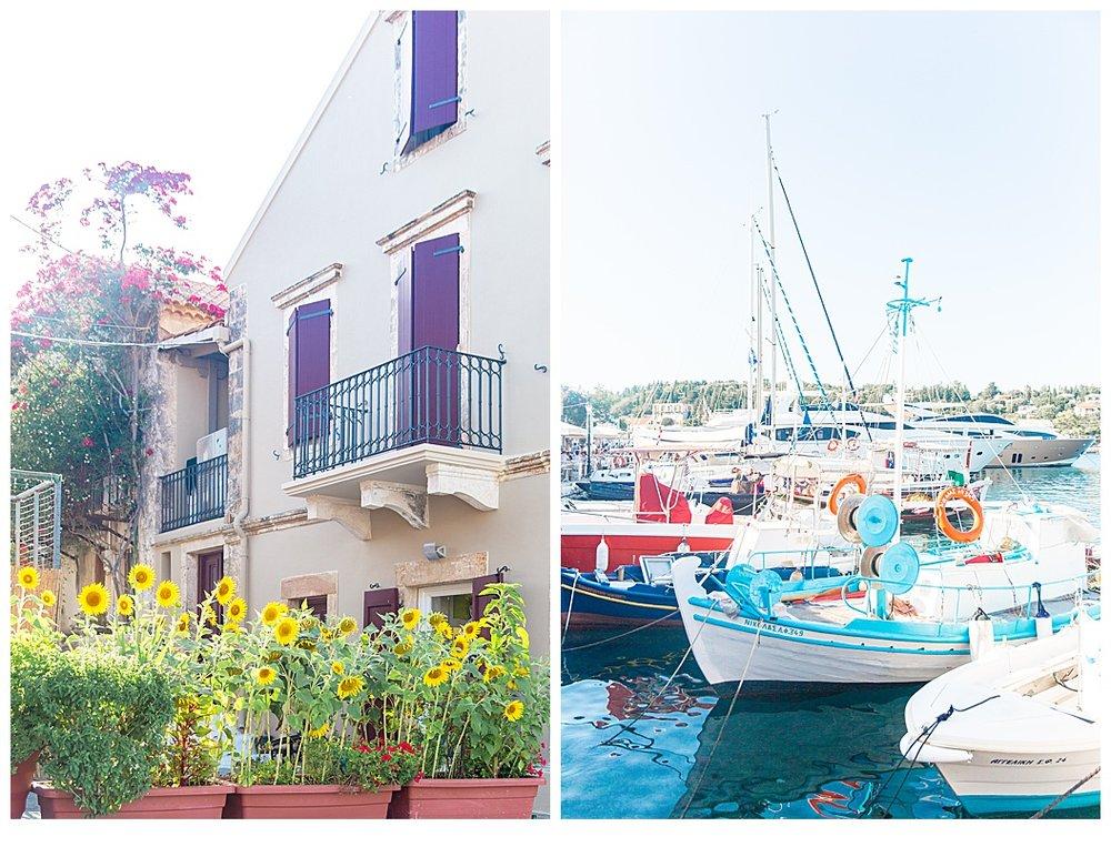 Greece Blog Part 1_0089.jpg