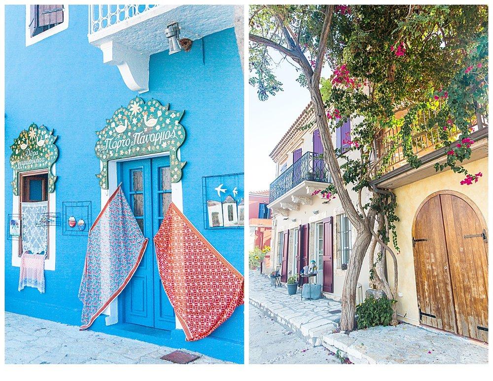 Greece Blog Part 1_0090.jpg