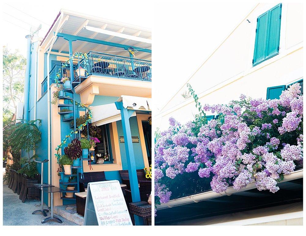 Greece Blog Part 1_0092.jpg
