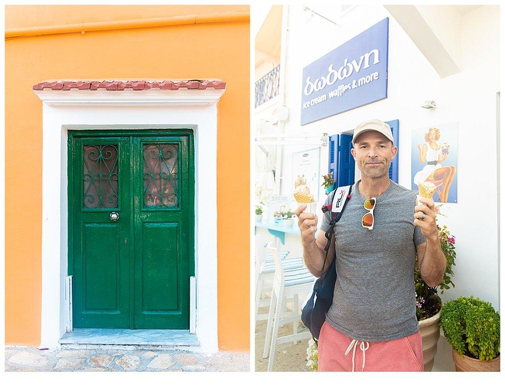 Greece Blog Part 1_0094.jpg