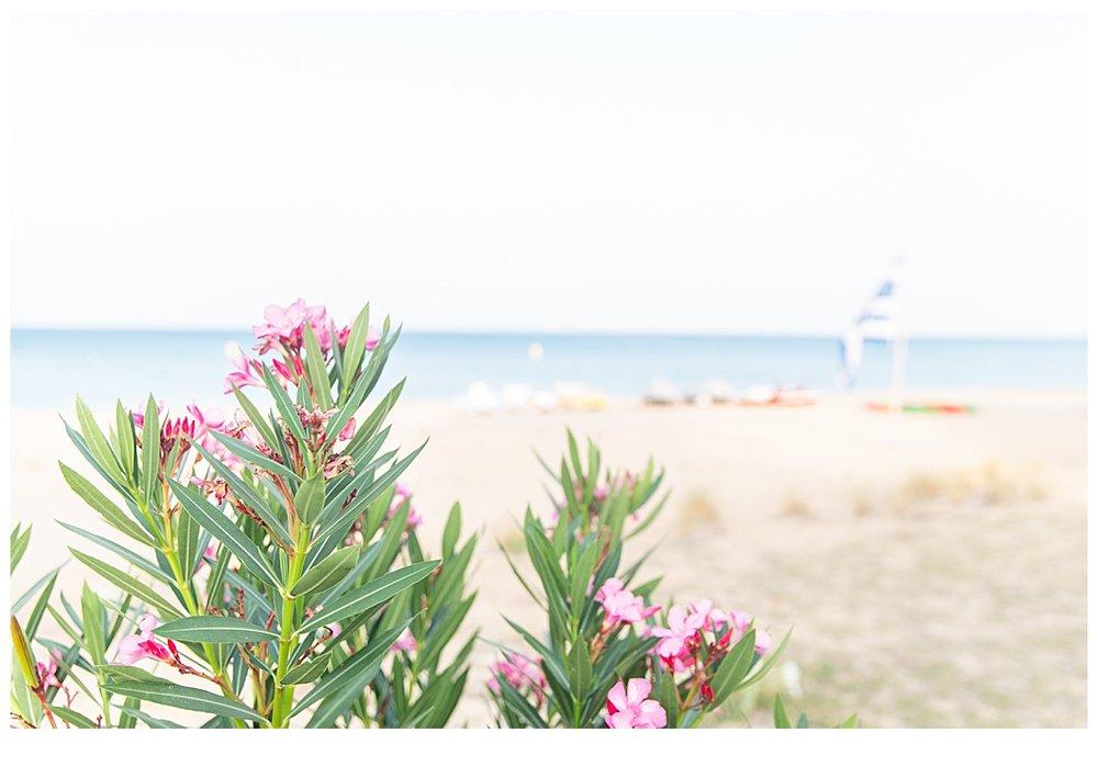 Greece Blog Part 1_0101.jpg