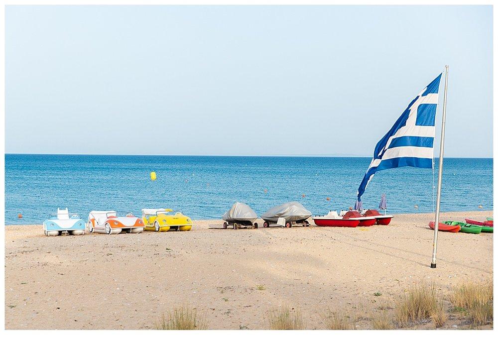 Greece Blog Part 1_0102.jpg
