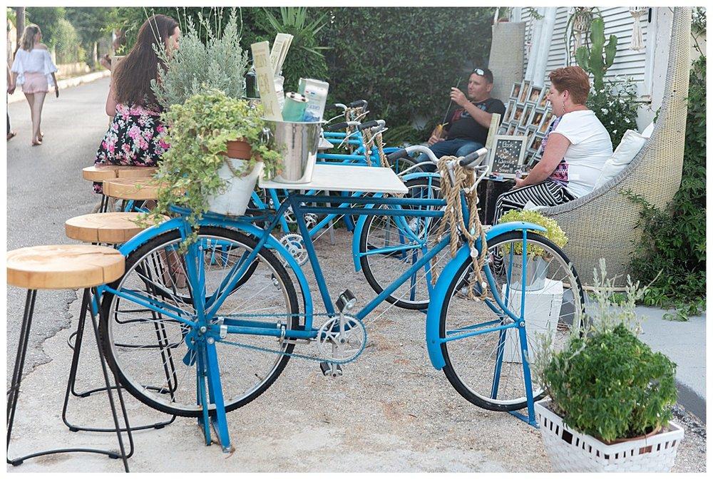 Greece Blog Part 1_0104.jpg