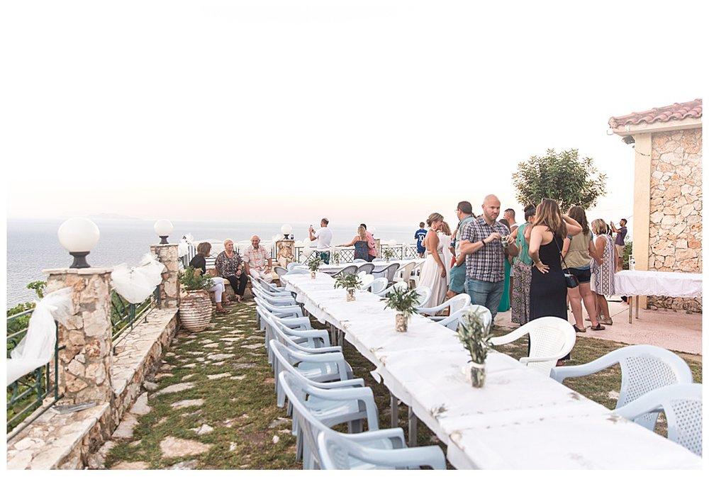 Greece Blog Part 1_0123.jpg