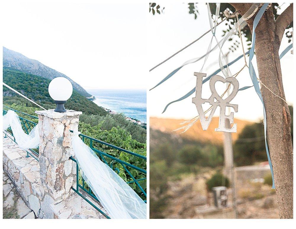 Greece Blog Part 1_0122.jpg