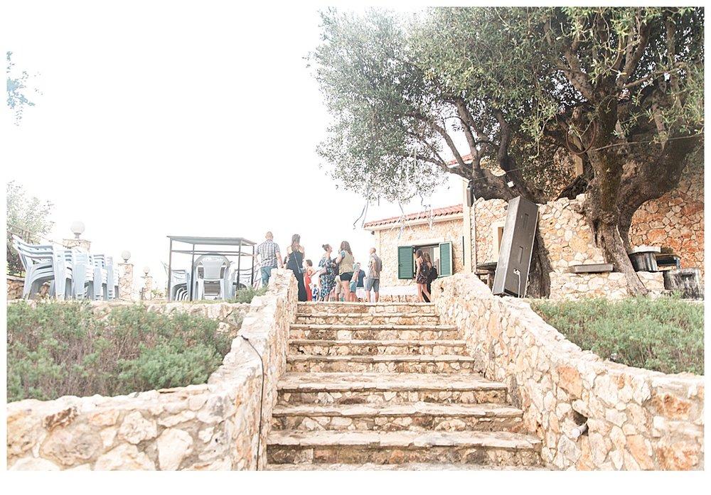 Greece Blog Part 1_0124.jpg