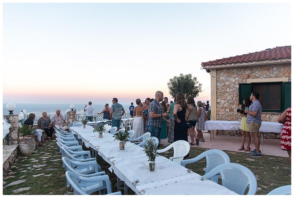Greece Blog Part 1_0129.jpg