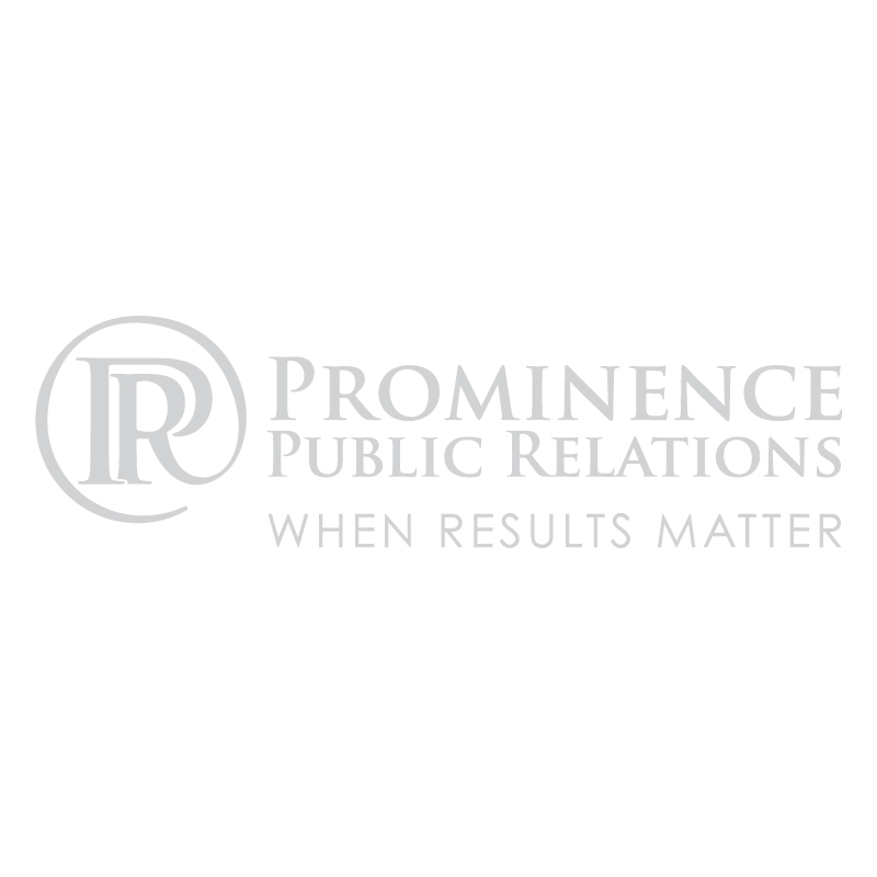 Prominence Public Relations