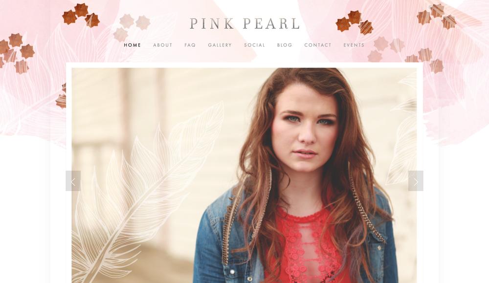 pink_pearl_screenshot