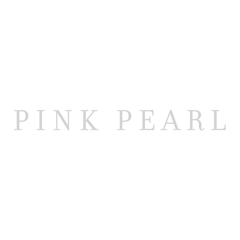 Pink Pearl Fashion Boutique Website Design