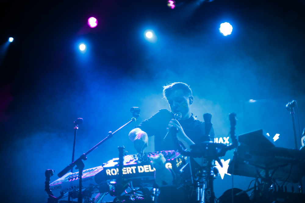 ROBERT DELONG-3.jpg
