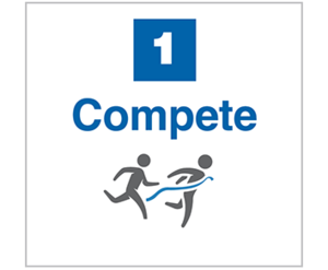 compete.png