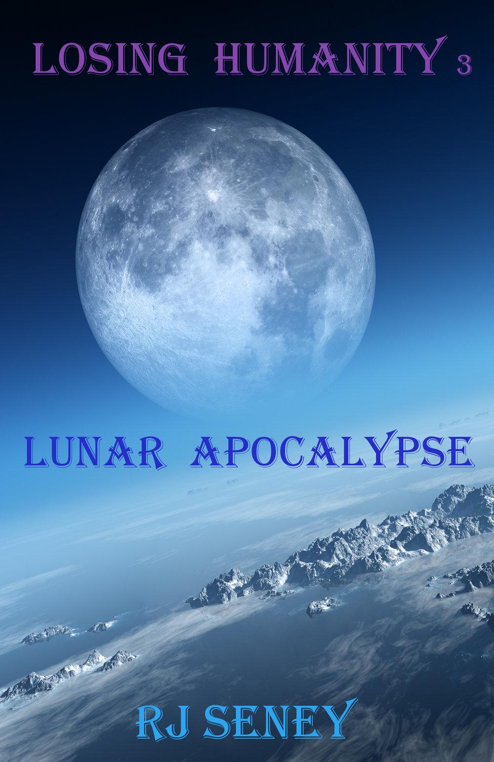 Lunar Apocalypse Cover.jpg