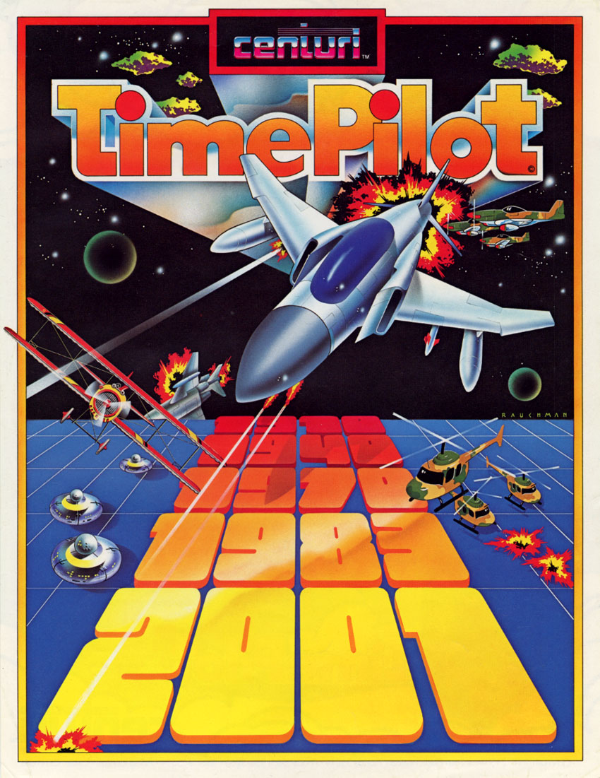 Time-pilot.jpg