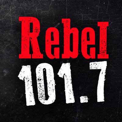 Ottawa's Real Rock Radio!