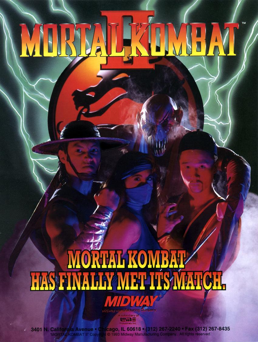 Mortal Kombat 2.jpg