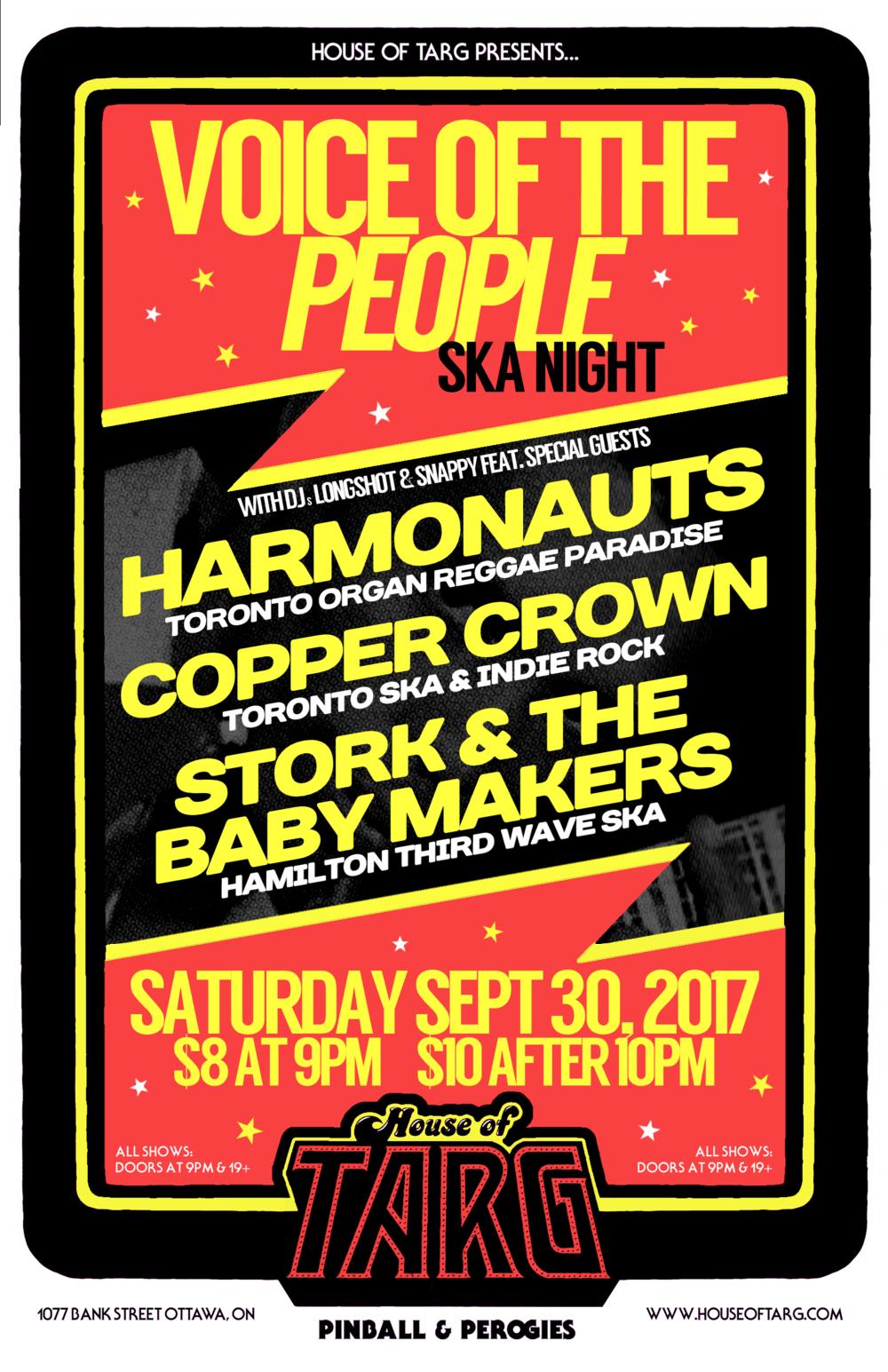 SKA Sept 30 2017.png