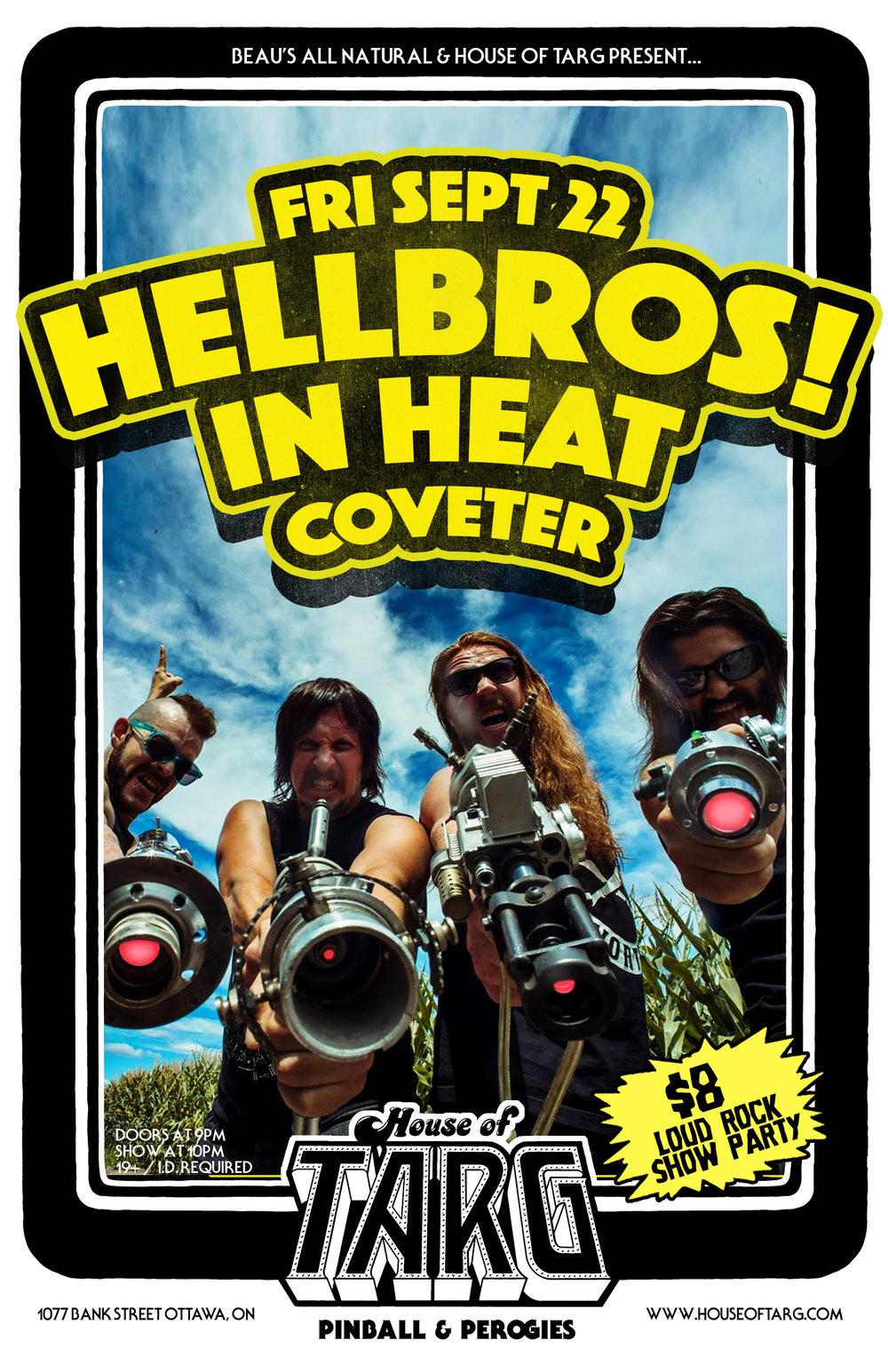 Hellbros SEPT 2017.jpg