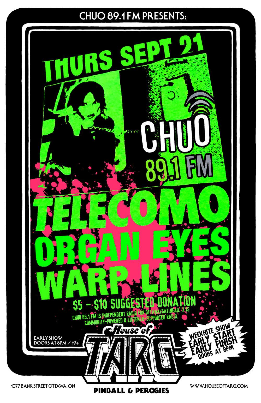 CHUO telecomo.jpg