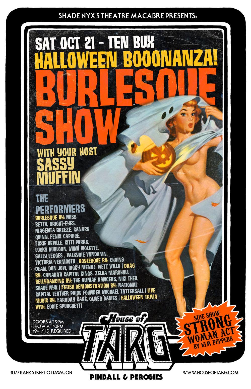 Burlesque Oct 2017.jpg