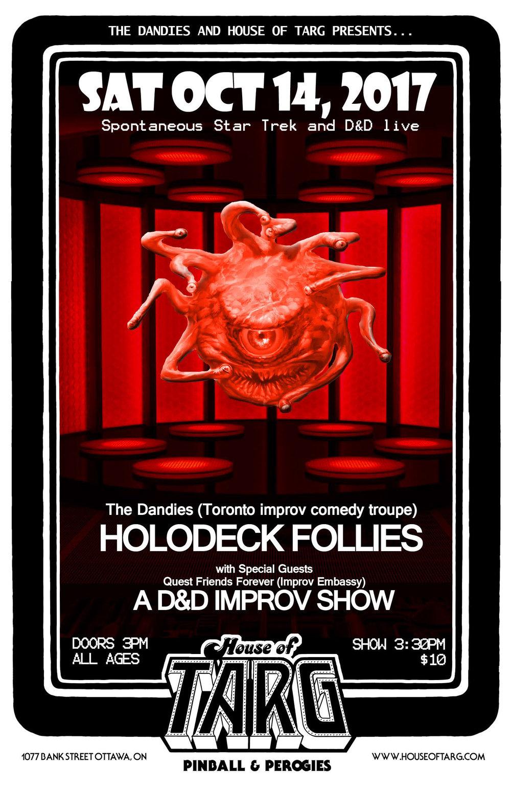 holodeck-follies-house-of-targ-914 (2).jpg