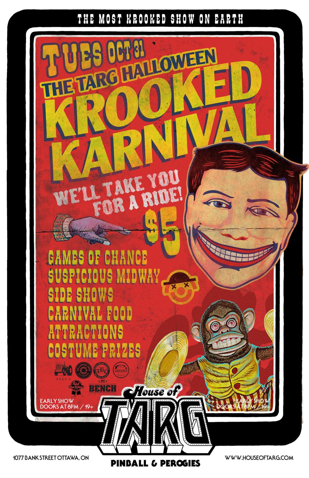 Krooked Karnival.jpg