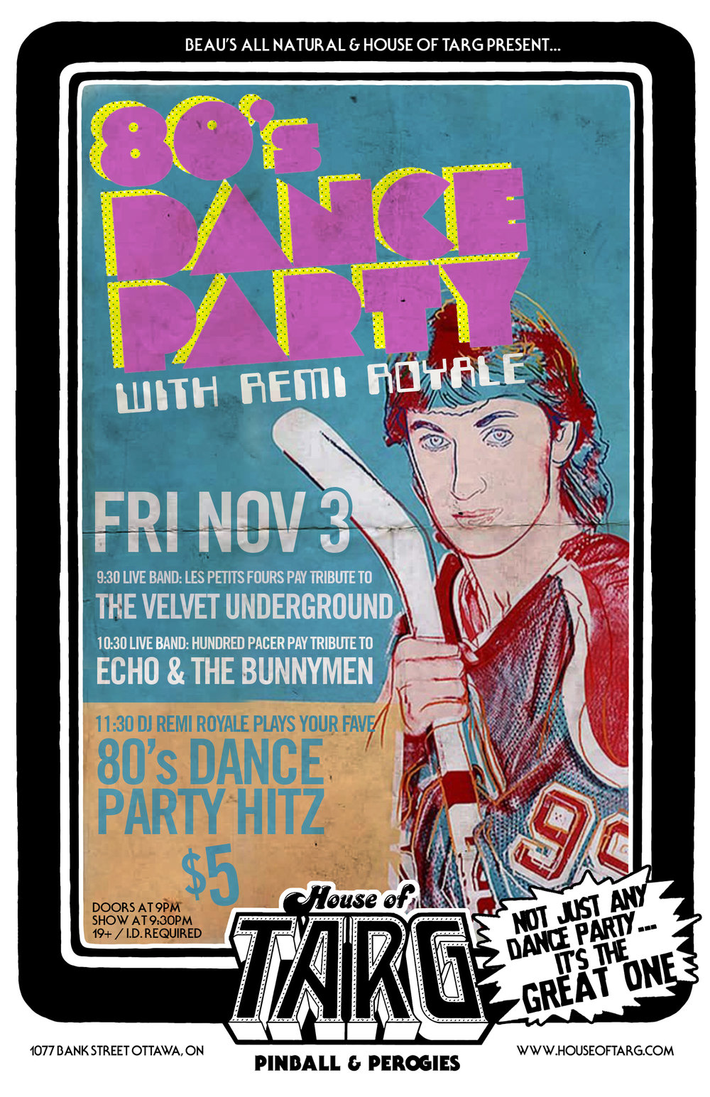 80S DANCE PARTY nov 2017.jpg