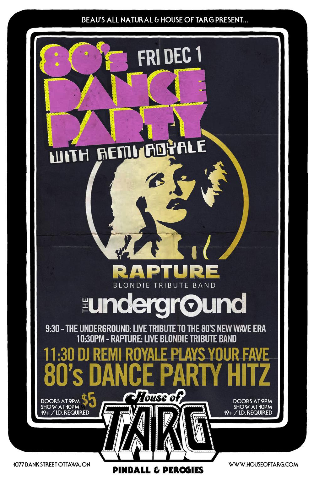 80's Dance Party Dec.jpg