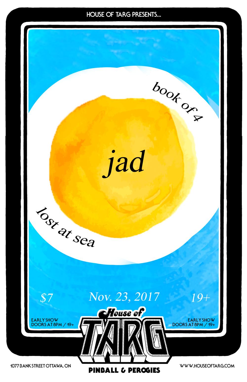 JAD Nov 2017.png