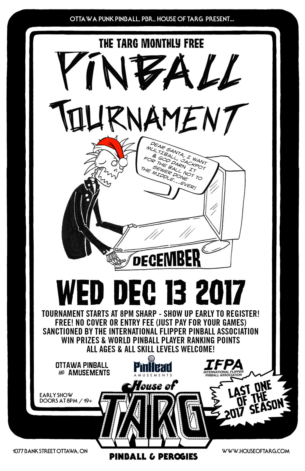 Pins Tournament DEC 2017.jpg