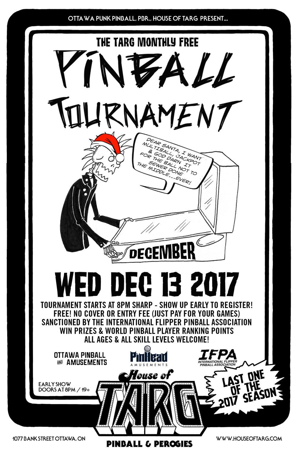 Pins Tournament DEC 2017.jpg