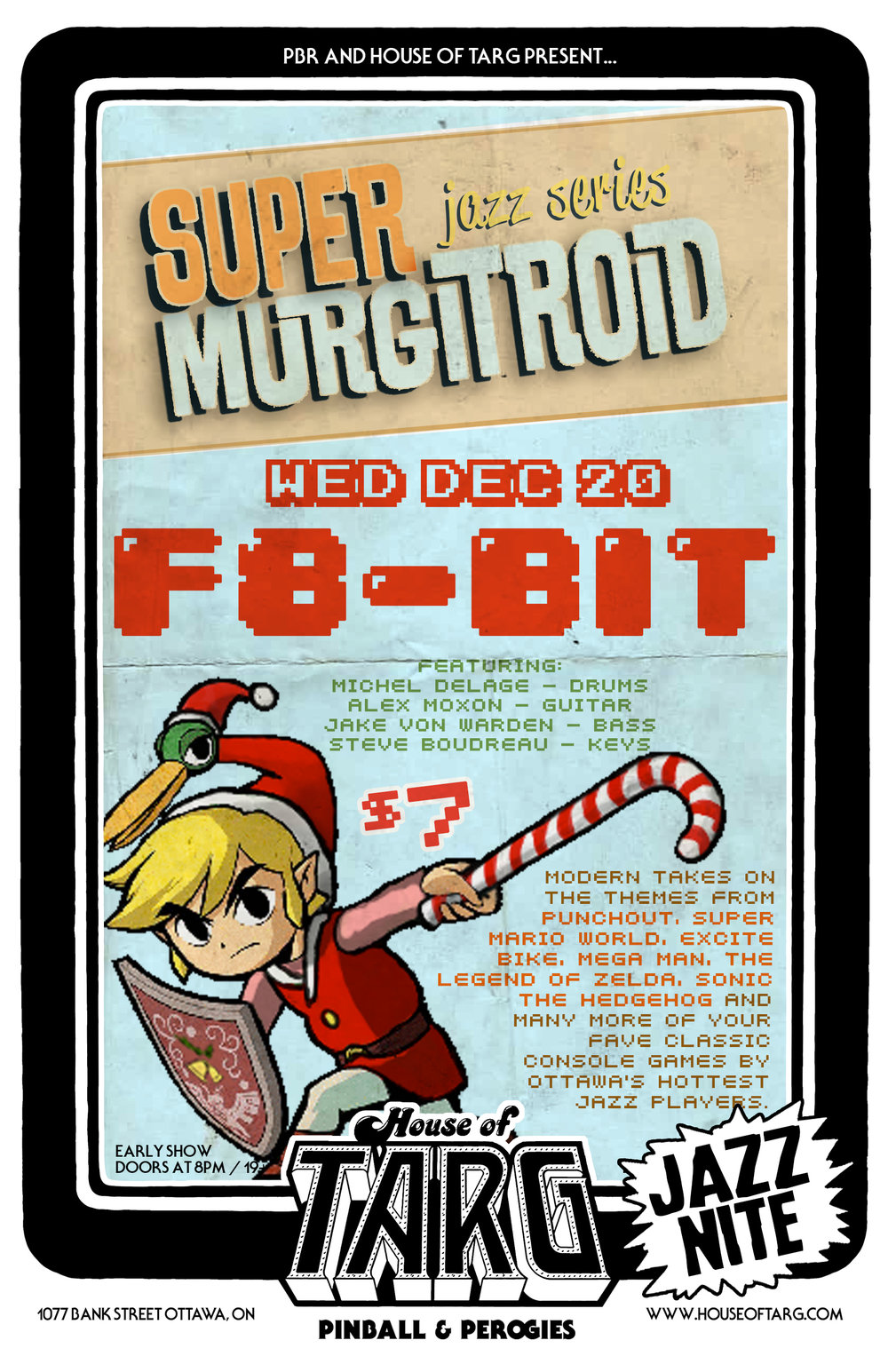 Supermurgitroid DEC 2017.jpg