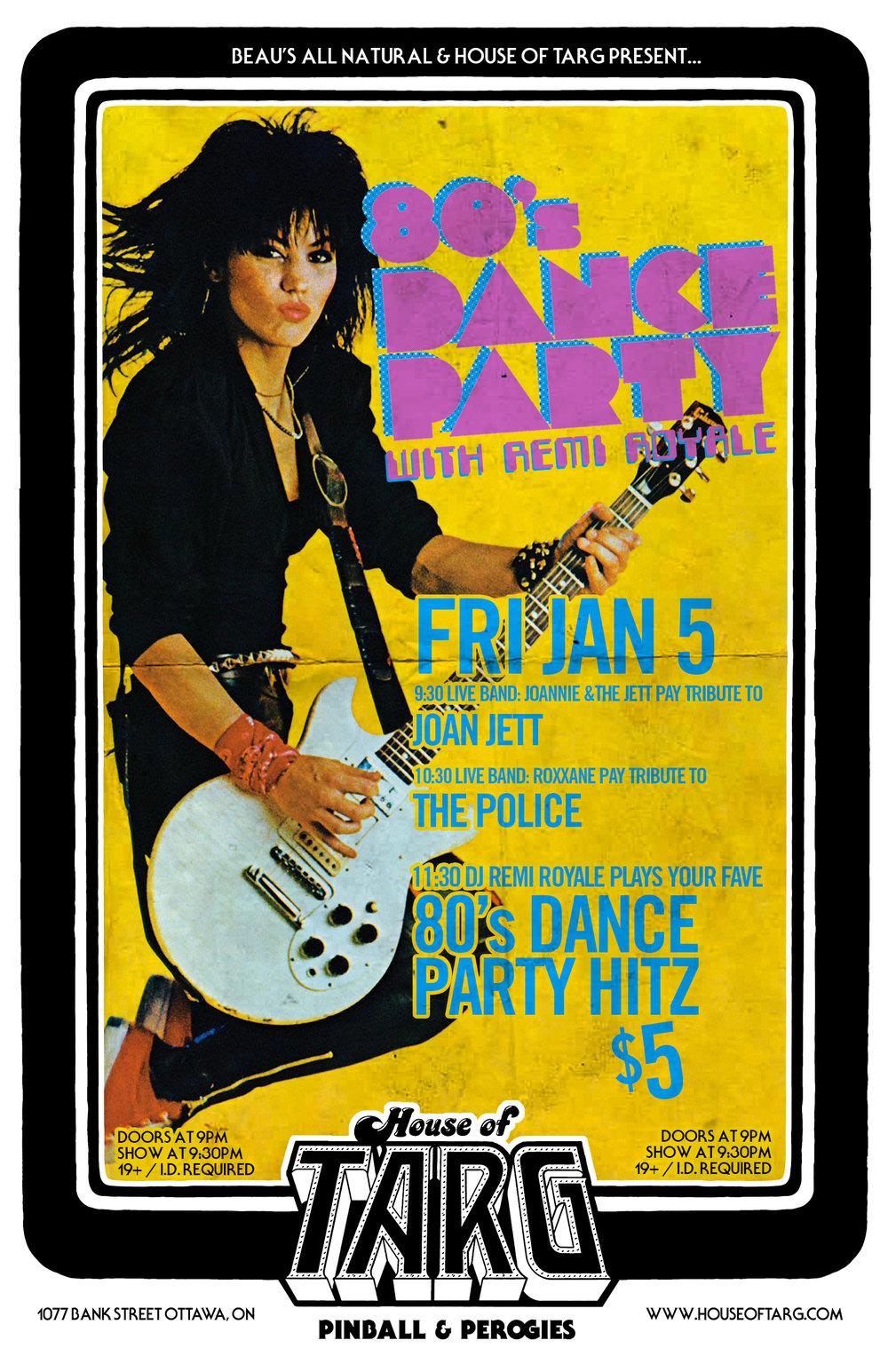 80s Dance Party Jan 2018.jpg