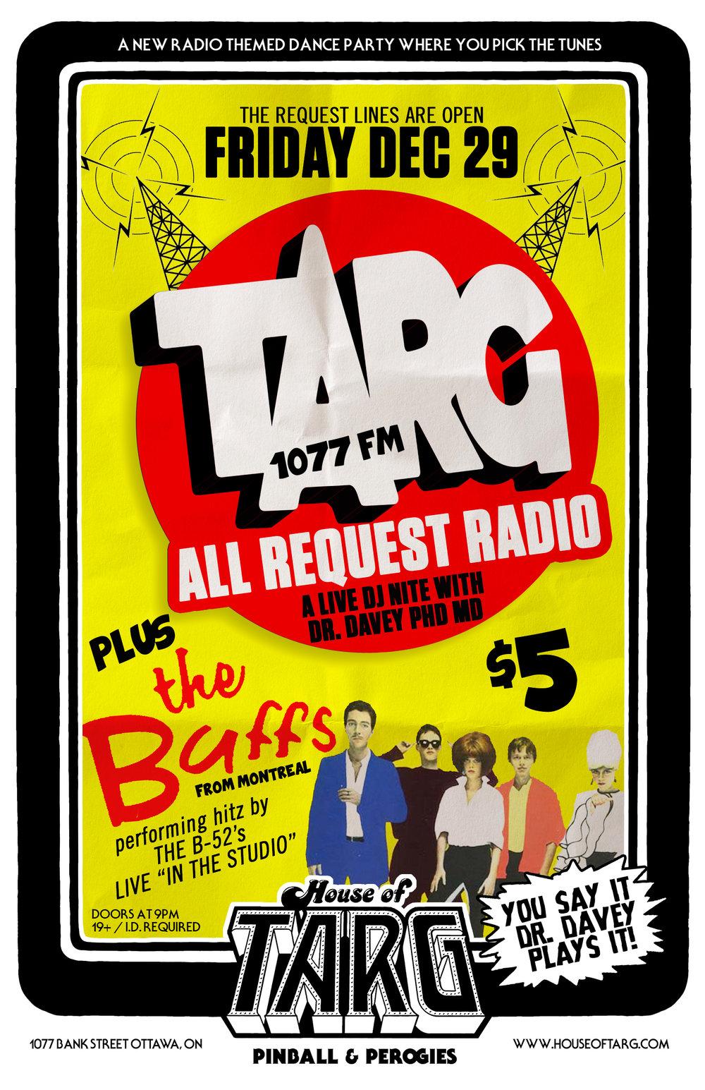 TARG RADIO DEC 2017.jpg