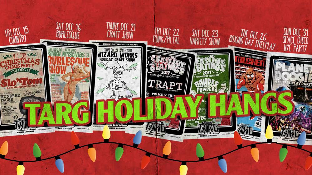 FB holiday hangs.jpg