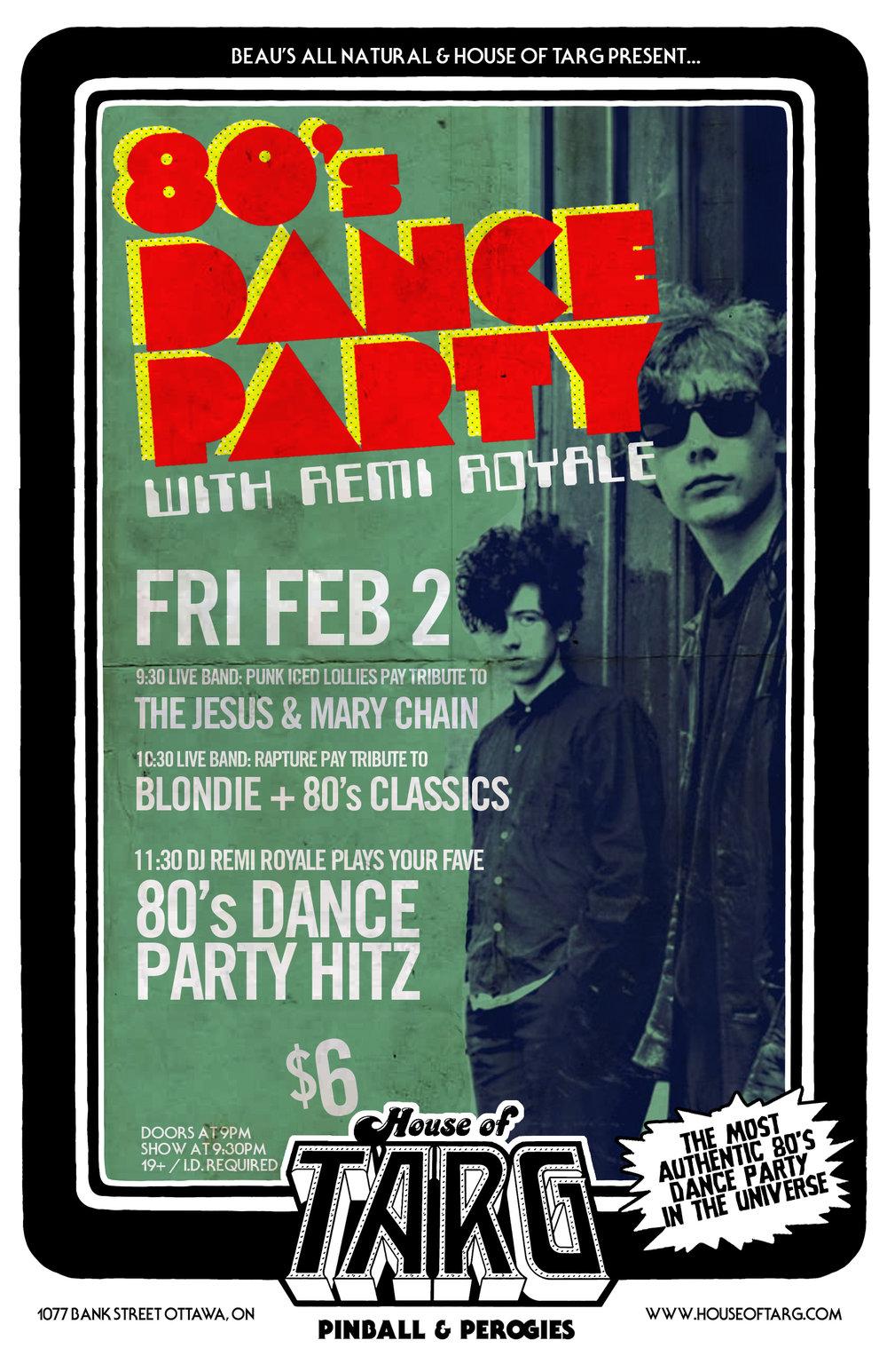 80s Dance party feb 2018.jpg