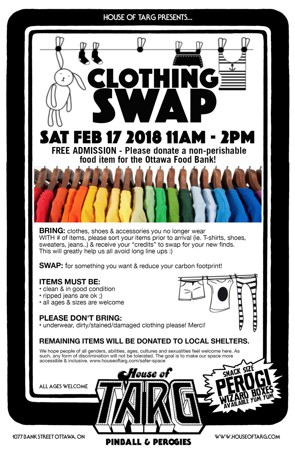 Feb clothing swap 2018.jpg