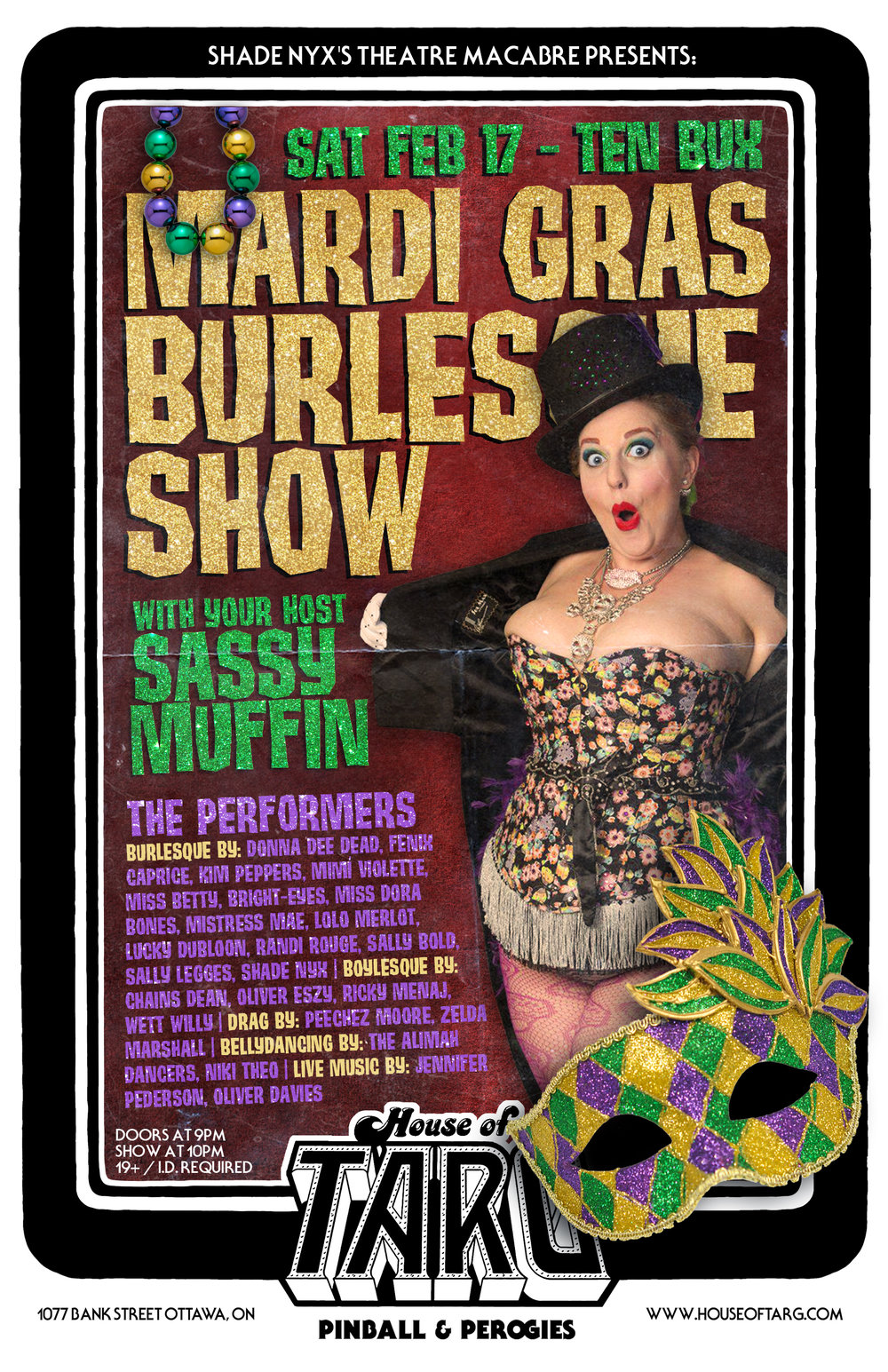 Burlesque feb 2018.jpg