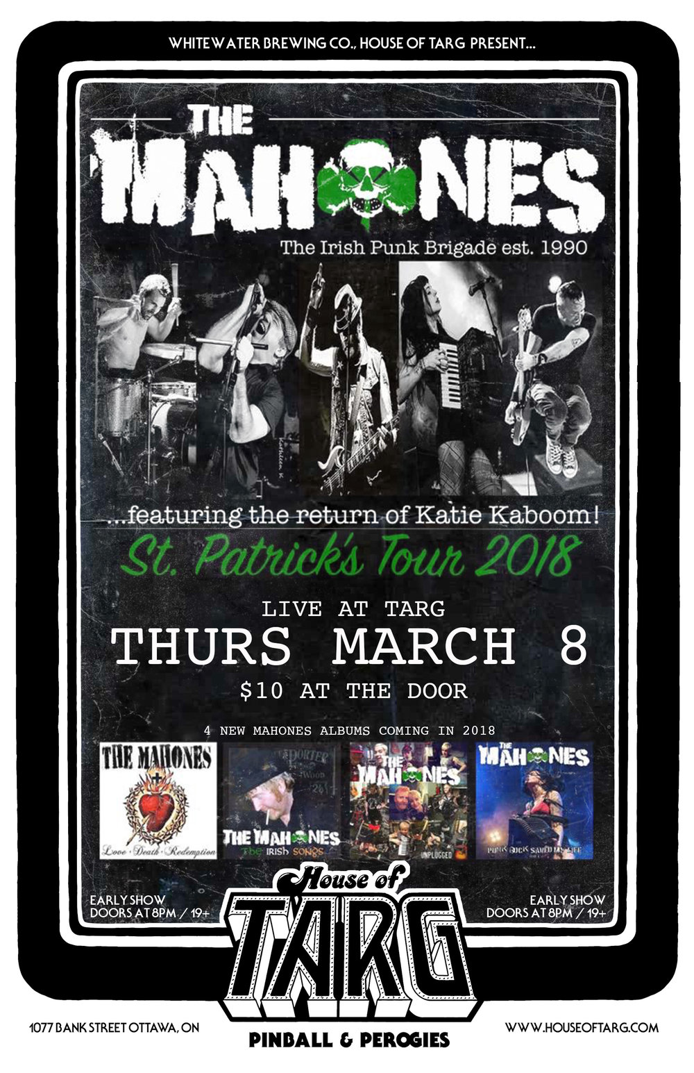 The Mahones March 2018.jpg