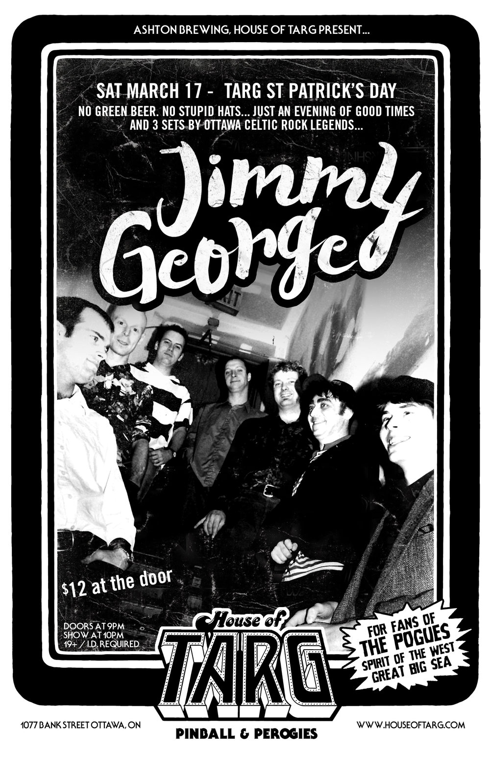 Jimmy George 2018.jpg