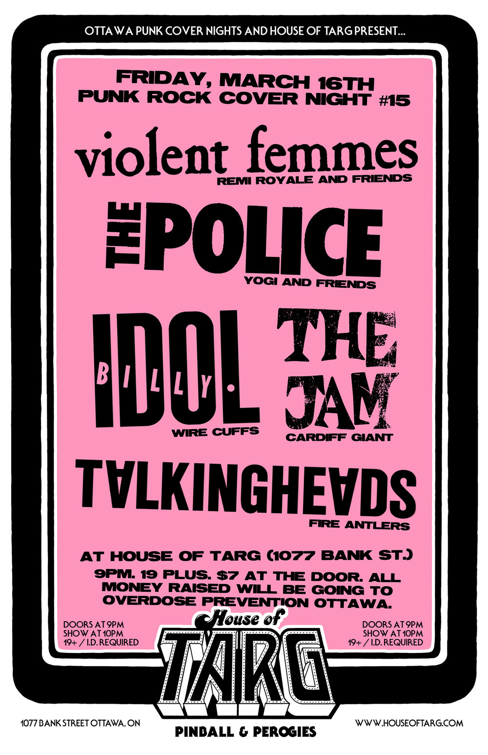 Punk cover 15.jpg